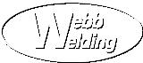 WebbWelding
